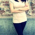 Andreea Roxana Profile Image