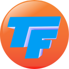 TF MANAGEMENT Profile Image