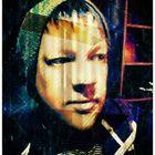 Chris Euton Profile Image