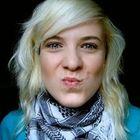 Agata Romanska Profile Image