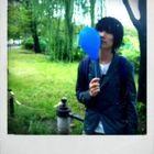 Kanji Hirota Profile Image