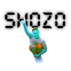 Shozo Profile Image