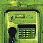 Yeah Radio Profile Image