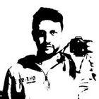Fran Garcia Profile Image