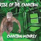 CannibalMonkey Profile Image