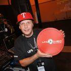 DJ TORCHMAN Profile Image