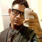 Humzee Moh'd Profile Image
