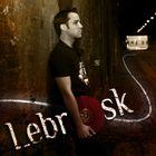 Lebrosk Profile Image