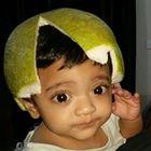 Naffy Sah Profile Image