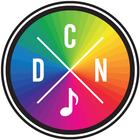 Musicollector Profile Image