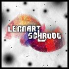 Lennart Schroot Profile Image