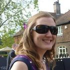 Emma Birkett Profile Image