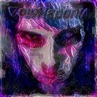Auran Tripp Profile Image