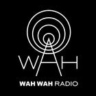 Wah Wah 45s Profile Image