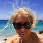 Monika Wilk Profile Image