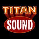 TITAN SOUND Profile Image