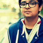 Mukarram Ali Profile Image