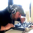DJ SYSCheck Profile Image