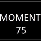 Moment 75  Profile Image