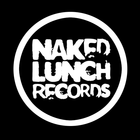 naked lunch podcast Profile Image
