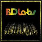 BDLabs Profile Image