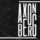 Axonberg Profile Image