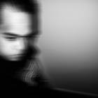 Darkskye Profile Image