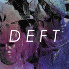 Deft Profile Image