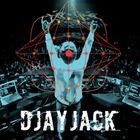 DJayJack Profile Image