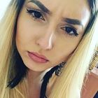 Andreea Teodora Profile Image