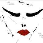 dj Reni l'mas Profile Image