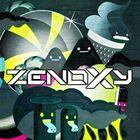 ZenoXy Dubstep Profile Image