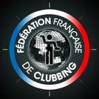 FFClubbing Profile Image
