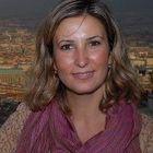 Anastasia Kyriakidou Profile Image