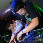 DJ Scudda Profile Image