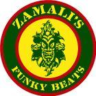 zamali Profile Image