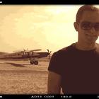 dave Profile Image