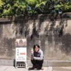 Byun Woongsoo Profile Image