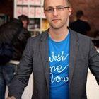 Sven Monnichmann Profile Image