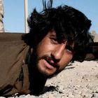 LuisF Profile Image