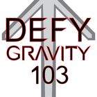 Defy Gravity 103 Profile Image