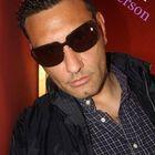 Julian Anderson Profile Image