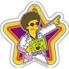 Disco Stu Profile Image