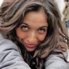 Regina Reis Profile Image