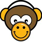 Ed Ockelton The Monkey DJ Profile Image
