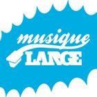 La Mixette Profile Image