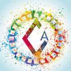 Adrian Cabrera Music Profile Image