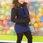 Luísa Teixeira Profile Image