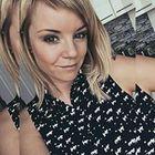 Caro Linchen Profile Image