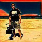 Tom Vincent Profile Image